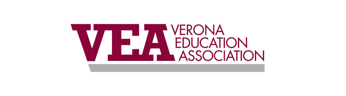 Verona Education Association